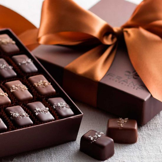 Best Chocolate in the U.S. on Food & Winehttp://www.foodandwine.com/slideshows/best-chocolate-in-the-us