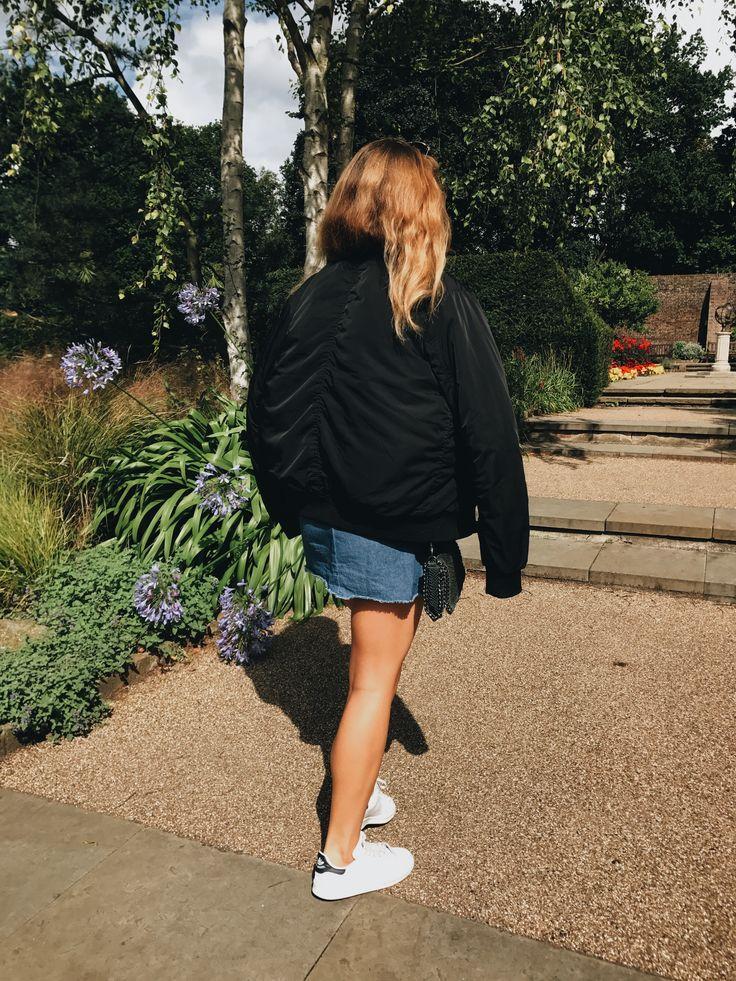 London, Holland Garden