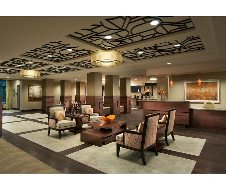 1000 Images About Interior Design For Seniors On: 126 Best Images About Senior Living. On Pinterest