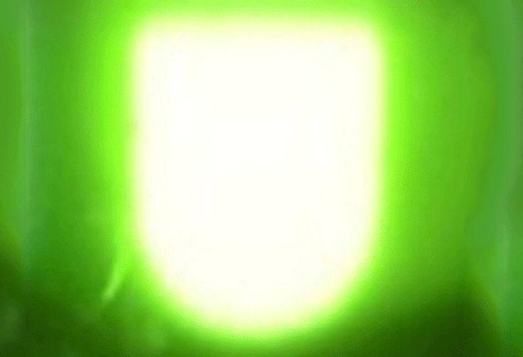 Jaśniejsze OLED-y zainspirowane świetlikami