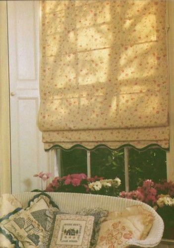 25 best ideas about tipos de cortinas on pinterest - Tipos de visillos ...