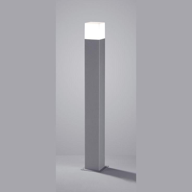 Epic https lampen led shop de lampen led
