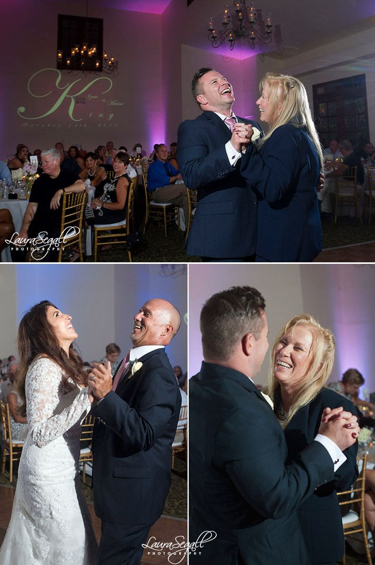 Best Mother Son Wedding Dance Ideas On Pinterest Mother Son