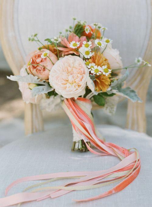 mi lascio andare - garnikweddings:   Create an Amazon Wedding...