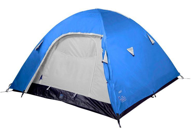 Halti Spirit #teltta #retkeily #koskimies #urheilukoskimies