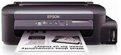 Epson Workforce m105 Driver Download