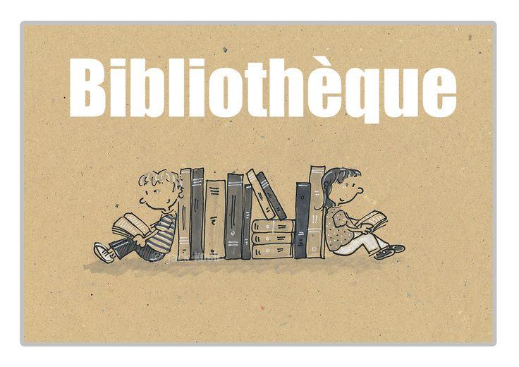 2014-07+enfants+serre+livre+biblioth%C3%A8que.jpg 1500×1060 pixels