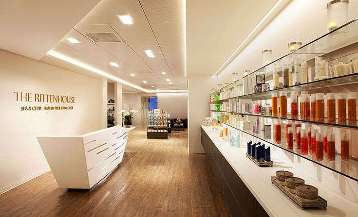 51 Best Salon Flooring Design Images On Pinterest Hair
