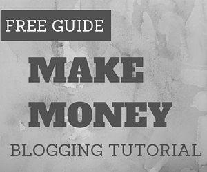 how can i make money online legitimately define synonym
