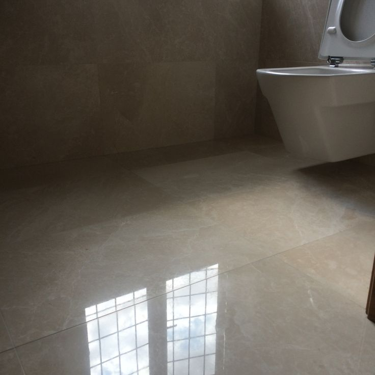 Marble Floor Cleaner, Cleaning, Restoration, Diamond Grinding, Diamond  Polishing, Grout Cleaning