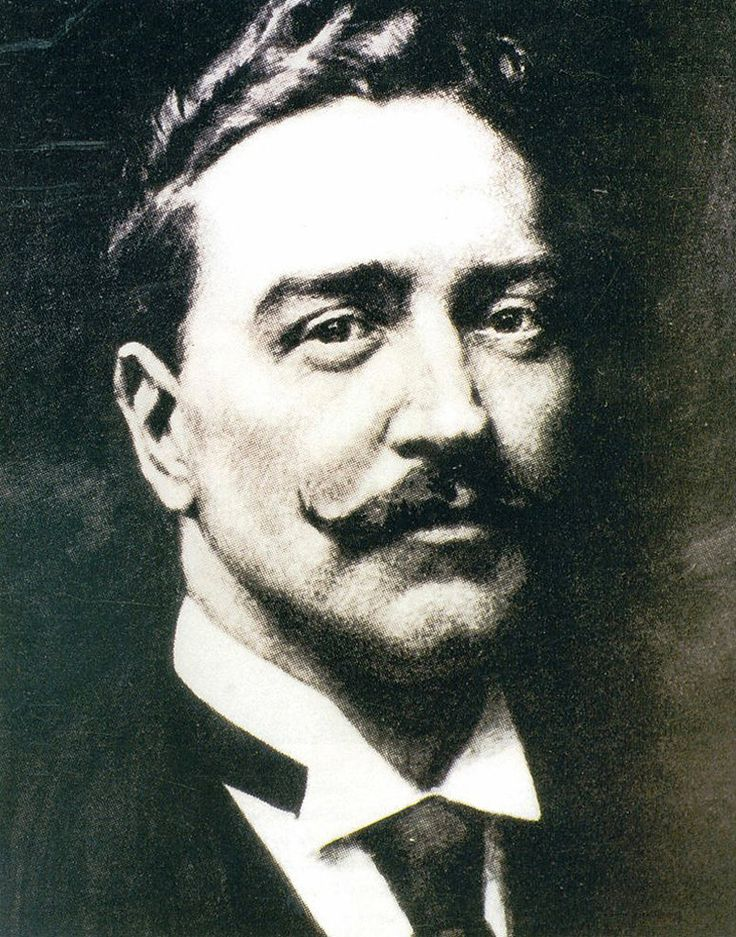 J. Bruce Ismay, chairman of the White Star Line, which owned the Titanic, and a survivor of the sinking. Blistering news coverage accused him of cowardice for fleeing the ship while women and children remained aboard.