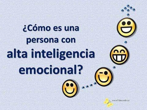 Qué es  inteligencia, Qué es  inteligencia emocional, para que sirve la Educación emocional, Qué se logra desarrollando la inteligencia emocional