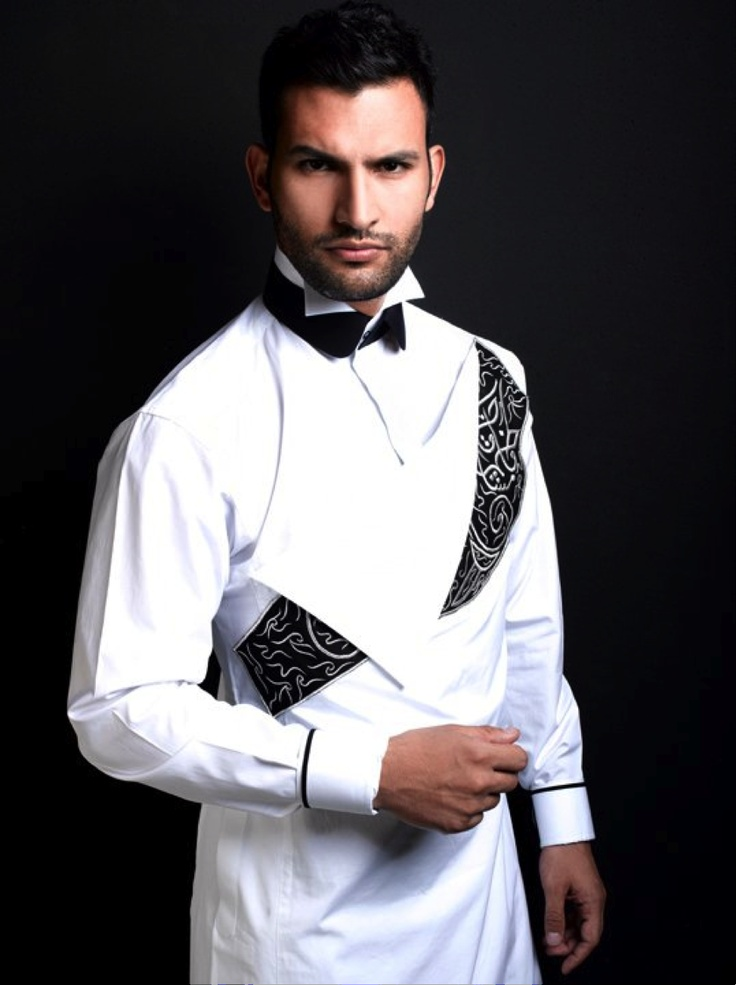Toby thobe... High fashion n Classy