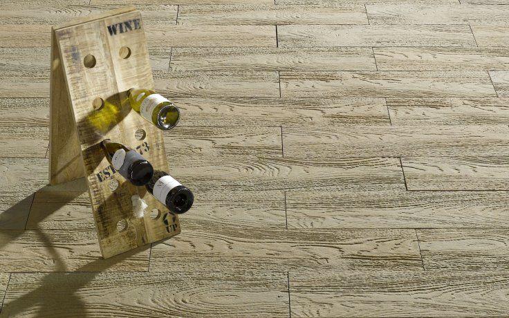 Alte #Eichenbalken und #Bretter sind ein wunderbarer Werkstoff, den wir für diese Produktlinie als Vorlage verwendet haben. #canWood® ist ein #Terrassenbelag mit #Holzstrukturoptik – Beton und Holz verschmelzen zu einer schlanken, langen Diele und sehen groben Holzplanken zum Verwechseln ähnlich. Doch Sie sind haltbarer und leichter zu pflegen. canWood® #Dielen sind der Traum eines jeden Betonliebhabers, der sich dennoch Holzoptik auf seiner #Terrasse wünscht. Der Effekt ist verblüffend…