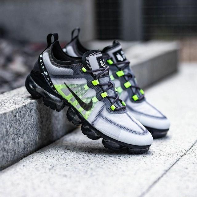 Nike Air Vapormax 2019 LX in 2020