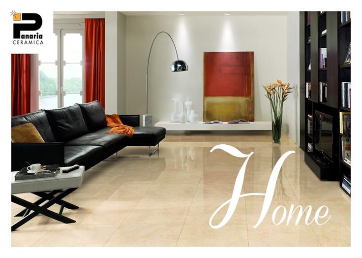 H come Home