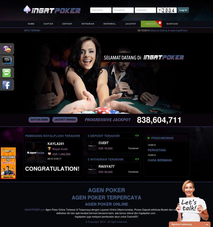 http://www.tld-id.com/2014/12/ingatpoker-com-agen-poker-online-terpercaya-dan-terbesar-di-indonesia.html