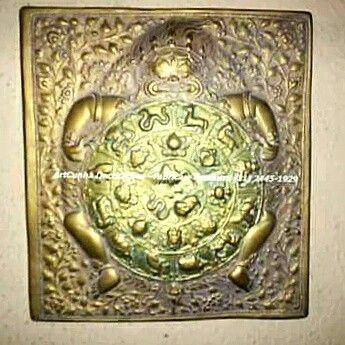 """Hoje, 05 de fevereiro, comemora-se o Ano Novo Chinês. No horóscopo chinês, 2016, é o ano do Macaco (Fogo). Energeticamente, este ano caracteriza-se em uma expressão: """"O fogo abrasador (Fogo Yang) encosta num metal potente (Metal Yang)."""" No Feng Shui, o elemento Fogo Yang representa Força brilhante do Sol ou Fogo ardente, e Metal Yang, Espada justiceira ou material de forte durabilidade. Tudo isso acima mencionado há dois significados para este ano de 2016:"""" O sol brilha para quem é justo. O…"""