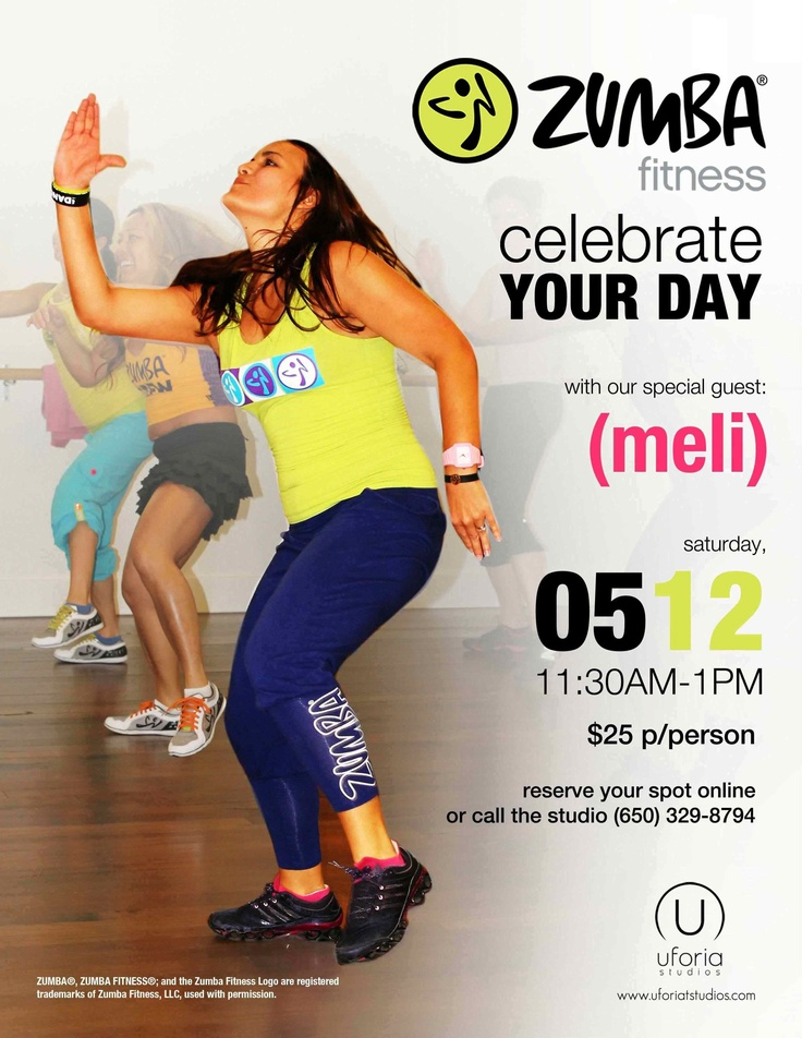 don't miss Meli on Saturday May 12th 11:30-1 pm!