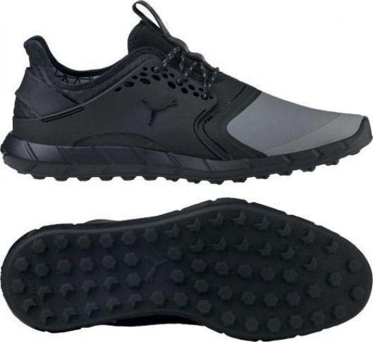 IGNITE PWRSPORT Pro Shoes 1 #men'sshoes