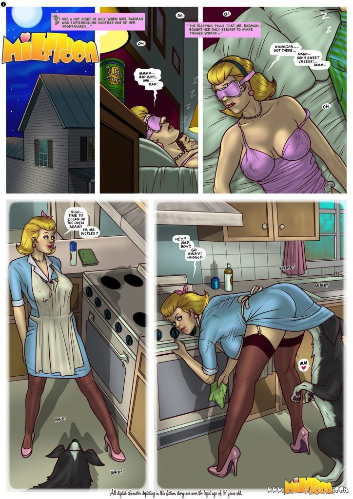 plumber love ass mom soon moved away