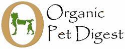 Holistic Dog Care Guide  -Homemade Dog Food Recipes : Guidelines & Recipe Categories
