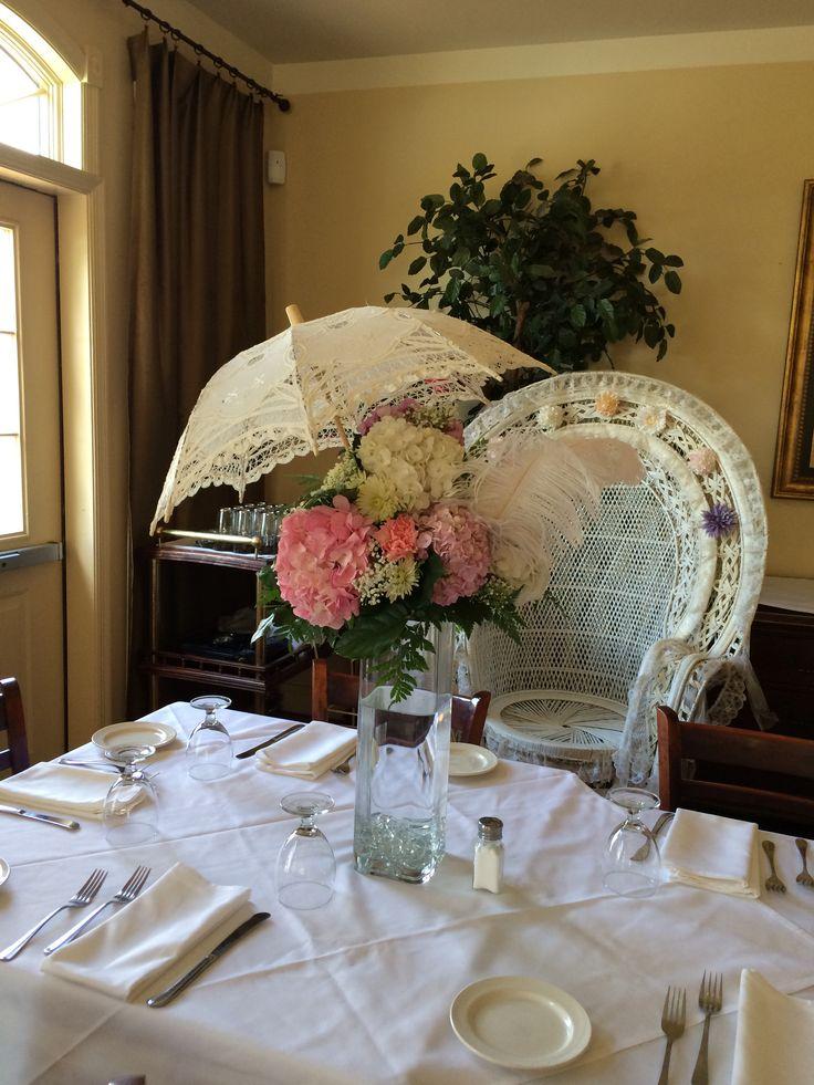 Best bridal shower umbrella ideas on pinterest