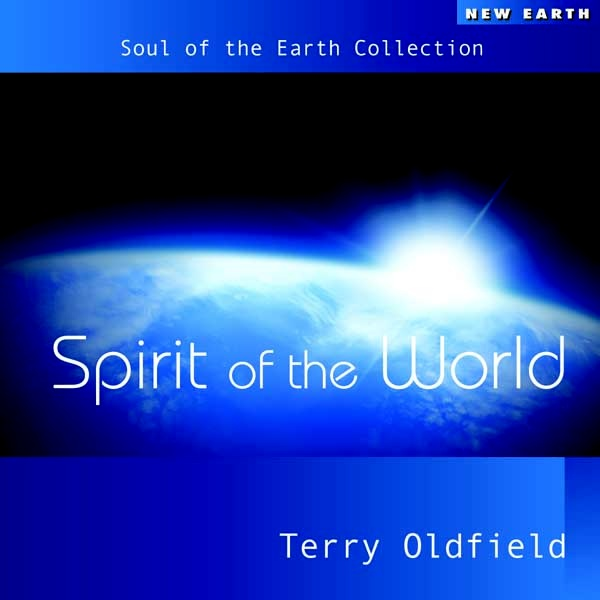 Drawing on the essence of disparate cultures, Terry creates a musical tapestry that transcends all differences of color and culture and speaks to us through the universal language of sound.