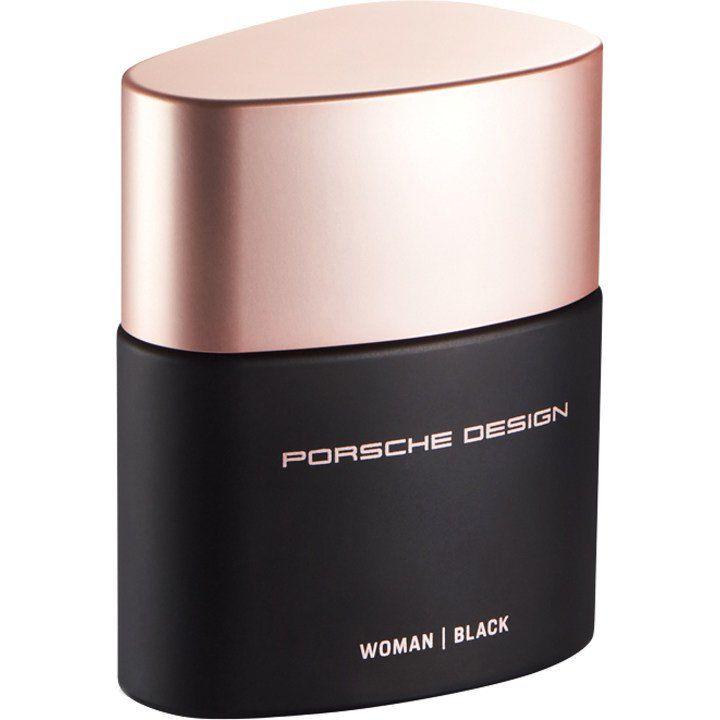 porsche herren parfum 2019