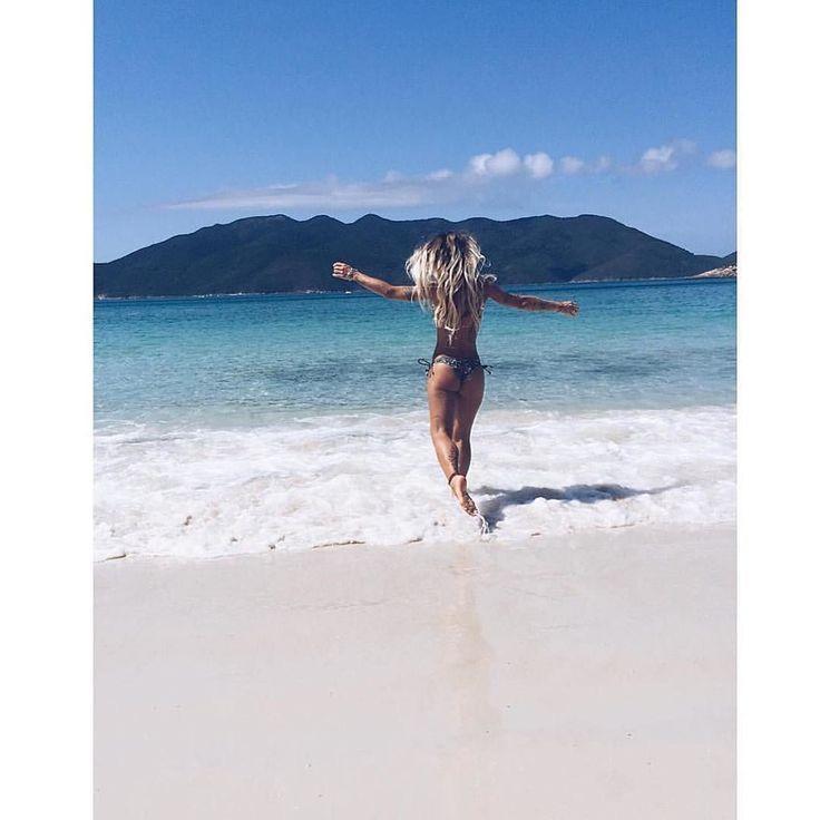 Linda comigo ela só  @anapaulalribeiro #honey #loira #waves  #angel #blond #model #gata #bikini #beach #lovely #linda #girl #sup #surf #top #surfgirl #ink #inked #tattoo #tattooed #tanlines #mermaid #sereia #linda #summer #yoga #ocean #sea #sun #awesome #amazing  Follow   @cute_honey15 Send pics by DM by cute_honey15 - Tap the link to see the newly released collections for amazing beach jewelry! :D