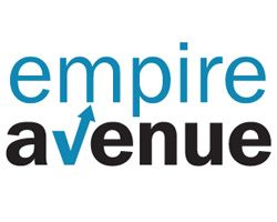 Are you using Empire Avenue as a free and unique analytics tool