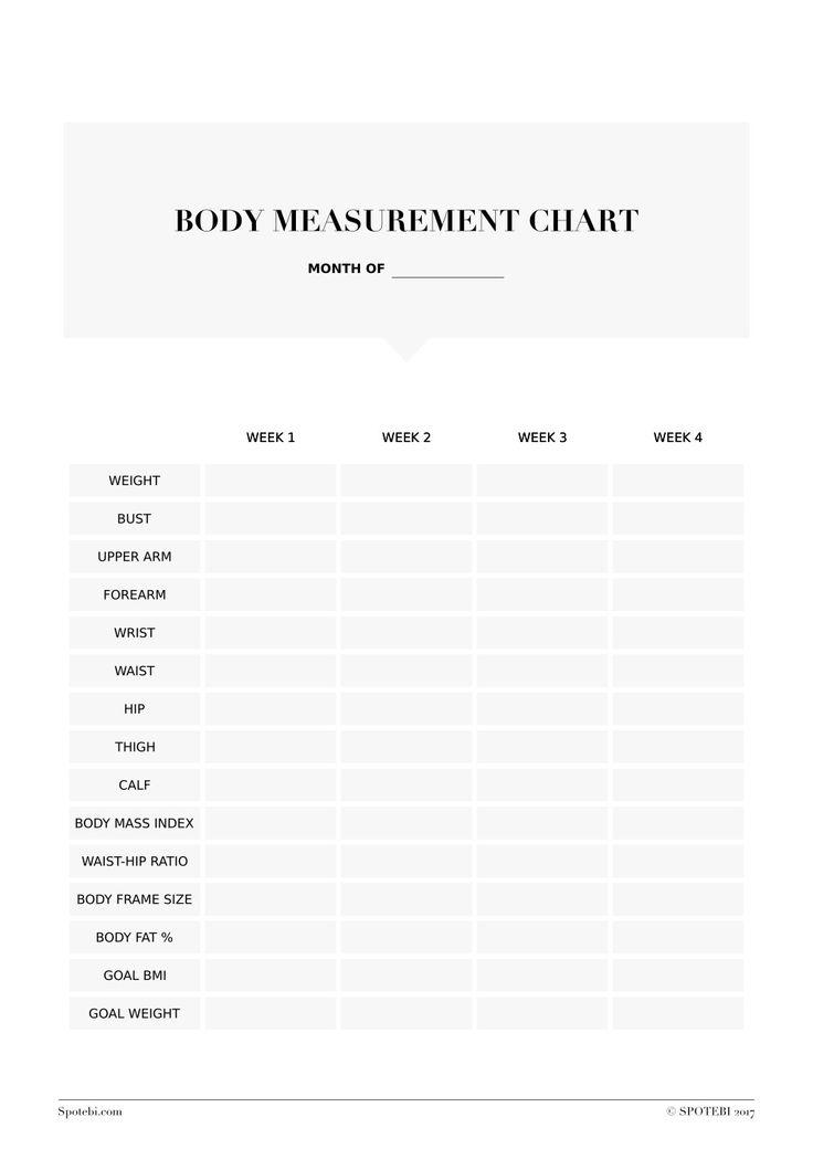 How Do I Know My Body Frame Size | Allframes5.org