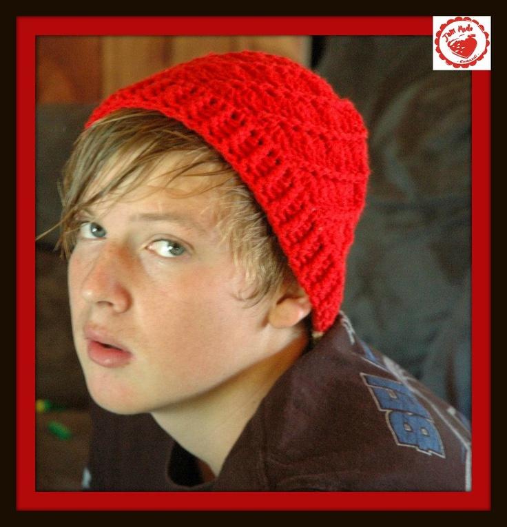 Mejores 93 imágenes de Crochet en Pinterest | Ganchillo bricolaje ...