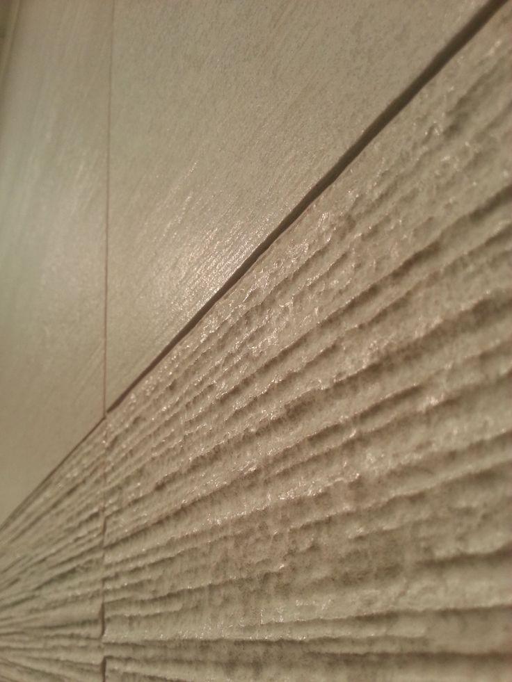 #cersaie 2013 #fioranese #ceramicafioranese #madeinitaly #ceramics #tiles #ecology #new #indoor #ceramictile #ceramicagres #ecoceramics #tileflooring #cucina #wall #wallceramics