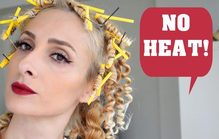Güzellik makyaj  bakım  saç  sağlık  alışveriş kozmetik moda stil pratik beauty hacks kadın tarz DIY kendin yap cilt Sebi Bebi