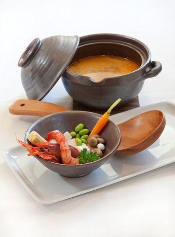 25 melhores ideias sobre restaurante japones no pinterest sushi saud vel receitas de comida - Nikkei 225 restaurante ...