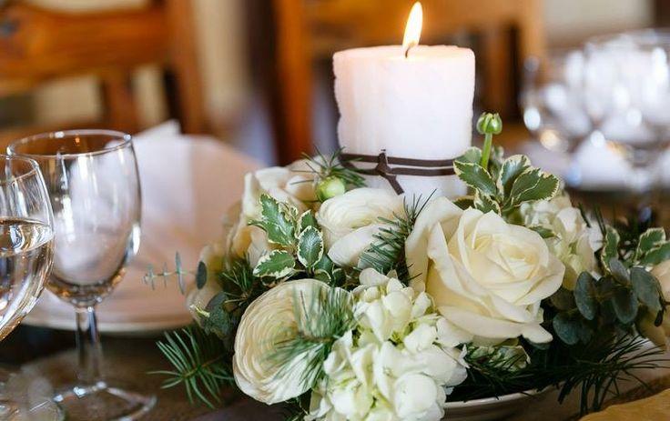 V plesové sezoně si můžete objednat květinovou výzdobu sálů, rautů, slavnostních stolů či kytice pro maturanty a učitele. Maturantky pak zajisté uvítají květinové ozdoby do vlasů, které jim budou ladit k šatům. Stejně tak můžete této květinové služby využít pří větších akcích a soutěžích. V roce 2015 připravoval Le Fleur Design výzdobu i květiny pro soutěž krásy Československá Miss.