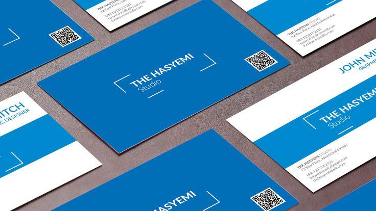 17 best business card images on pinterest business cards carte de creative color business card colourmoves Choice Image