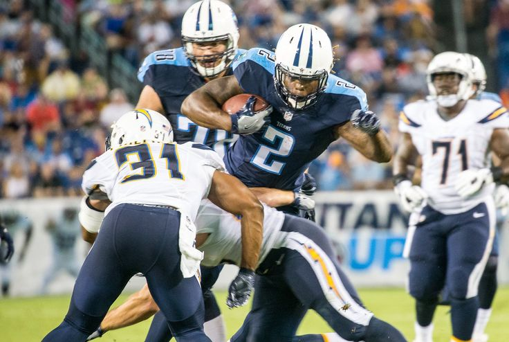 """Terry McCormick on Twitter: """"#Titans coach Mike Mularkey says he will find ways…"""