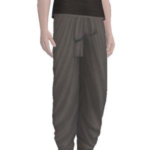 India Inspiration- Traditional Chiridars - Store - The Sims™ 3