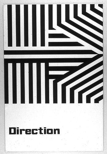 Student Graphic Design