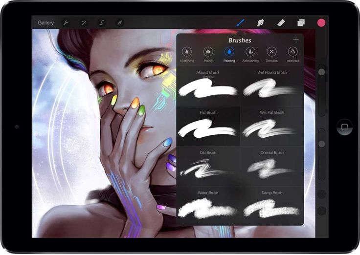 17 best images about ipad apps for artists on pinterest for App that makes pictures look like paintings