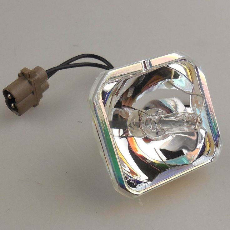 Find More Projector Bulbs Information about High quality Projector bulb DT00821 / CPX5LAMP for HITACHI CP X3W / CP X264 / HCP 610X with Japan phoenix original lamp burner,High Quality projector bulb,China projector hid bulb Suppliers, Cheap projector bulb hours from Electronic Top Store on Aliexpress.com