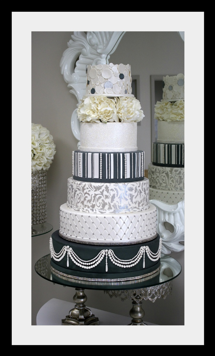 best wedding cakes in lancaster pa 39 best non floral centerpieces images on 11591