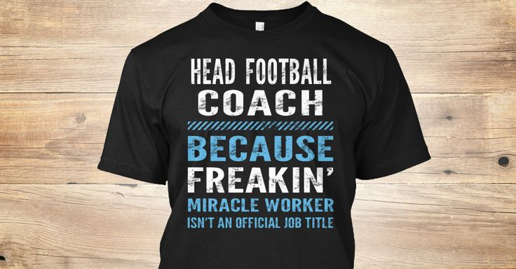 If You Proud Your Job, This Shirt Makes A Great Gift For You And Your Family. Ugly Sweater Head Football Coach, Xmas Head Football Coach Shirts, Head Football Coach Xmas T Shirts, Head Football Coach Job Shirts, Head Football Coach Tees, Head Football Coach Hoodies, Head Football Coach Ugly Sweaters, Head Football Coach Long Sleeve, Head Football Coach Funny Shirts, Head Football Coach Mama, Head Football Coach Boyfriend, Head Football Coach Girl, Head Football Coach Guy, Head Football Coach…
