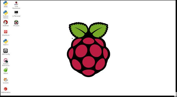 Mycroft.ai, which is working to create a home AI platform based on Raspberry Pi, Arduino and an extensive in-house software stack, has opened an important part of that stack to developers everywhere as of Wednesday.