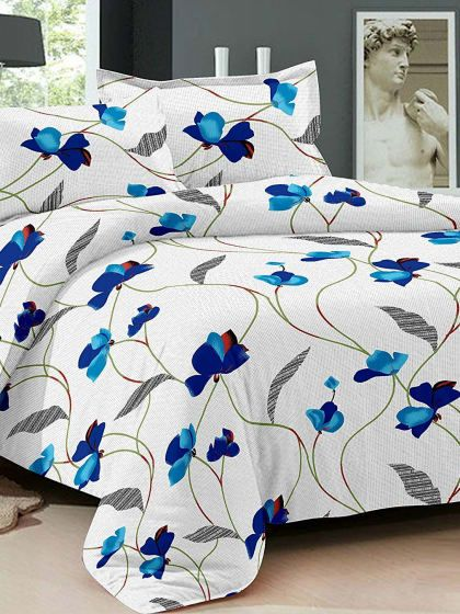stunning bedsheets under 599 new products added in 2018