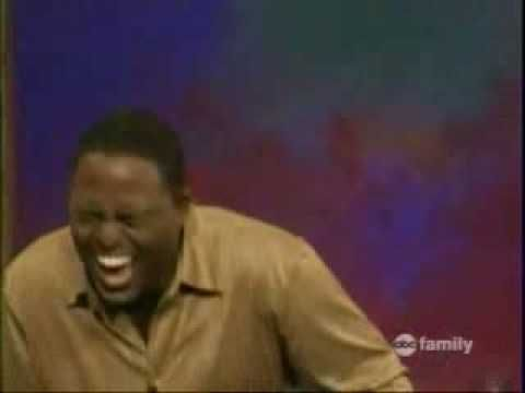 Whose Line is it Anyway? Wrong Name - Irish Drinking Song. Meooww. JUST LAUGHED SOOOO HARD!!