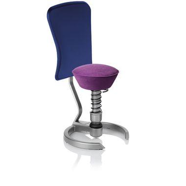 1000 ideas about chaise de bureau ergonomique on for Chaise ergonomique