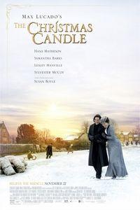 Рождественская свеча (2014) фильм смотреть онлайн  1ч 40м
